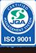ISO 9001[JQA-QM5376]遠心分離機による鉱物系廃油からの再生油の製造