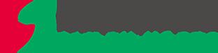 再生燃料油開発・廃油処理の山陰興業株式会社
